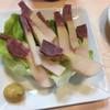 Sushigen - 料理写真: