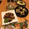 ささの離 - 料理写真:6,000円コース