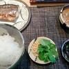 和食 ふじ波 - 料理写真: