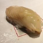 第三春美鮨 - アイナメ 1.6kg 浜〆 釣 青森県大間
