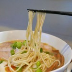 69380334 - 麺リフト