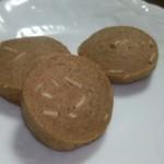 ラパン - チョコレートクッキー