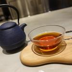 エスキス サンク - ☆紅茶(*^。^*)☆