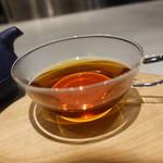 エスキス サンク - ☆紅茶でほっこり☆