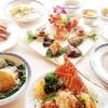 ホテルオークラ レストラン千葉 中国料理 桃源 - メイン写真: