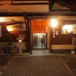 69385706 - 大分県 別府市にある 鮮魚系大分寿司のお店です