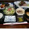 味かん - 料理写真:日替わりランチ 780円