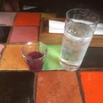 69390016 - 食前酒