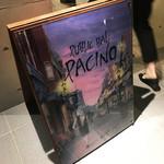 PUBLIC BAL PACINO -
