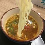 麺屋 青空 - ☆★恒例☆麺AGE♫★☆