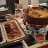 メルパルク東京 - 料理写真: