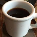 69393050 - ホットコーヒー
