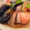 亜耶 - 料理写真:金目鯛の煮付け✧\\ ٩( 'ω' )و //✧めちゃんこ刑事®いのだ!
