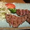 あぶり肉 がらん - 料理写真: