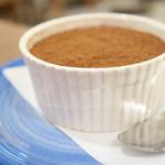トルコ料理&地中海料理メッゼ - ティラミス