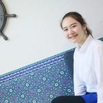 トルコ料理&地中海料理メッゼ - おサレ!