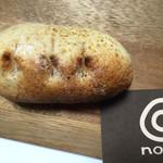 noRo -