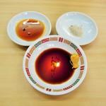 中華料理天鳳 -
