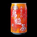 酢豚のマサムネ - ウーロン茶340ml