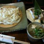 つるしこ - 棒寿司セット