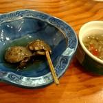 蓮池 丸万寿司