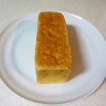 69412996 - 365日*食パン