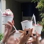 ロール アイスクリーム ファクトリー - 30