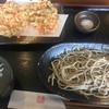 蕎麦彩 - 料理写真: