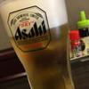 とんたん - ドリンク写真:生ビール
