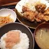 博多もつ鍋 やまや 新横浜店