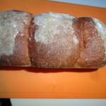 フランス菓子 ル・セル - セルパン