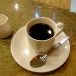 ローヤル - コーヒー