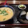 味の茶屋こぐれ - 料理写真: