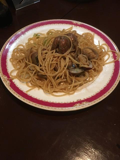 洋風居酒屋 ビストロ・ド・ラペの料理の写真