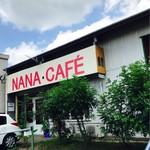 NANA CAFE -