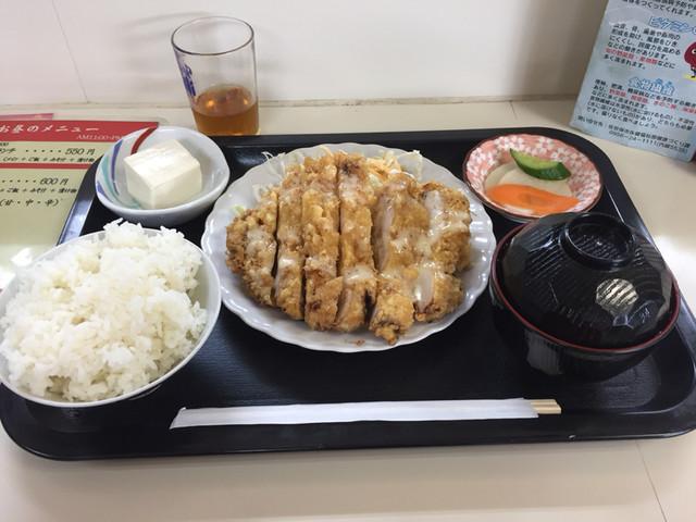 中国の家庭料理さとみ - 日宇/中華料理 [食べログ]
