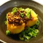 玄海対馬 - 料理写真: