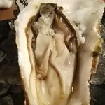 69442378 - 岩牡蠣
