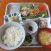 正立食堂 - 料理写真:今回食べたもの