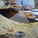 インディアンキッチン Deepty -