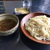 きやんち - 料理写真:もりうどん(特)関西風