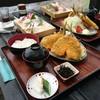 魚屋の磯料理 まるとし - 料理写真: