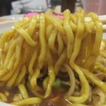 69455803 - 麺