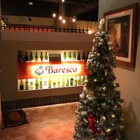 Baresco-