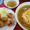南国 - 料理写真: