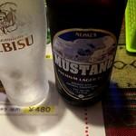 ブッダ - ムスタン \580