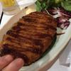 串カツ甲子園 - 料理写真: