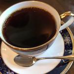 カフェ・トロピコ - ドリンク写真: