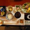 菊華荘 - 料理写真: