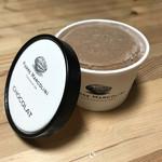ピエール マルコリーニ - チョコレート